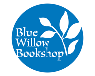 BlueWillowCircleLogo